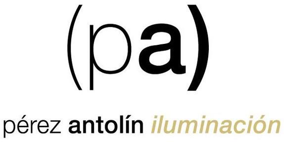 Iluminación Pérez Antolín